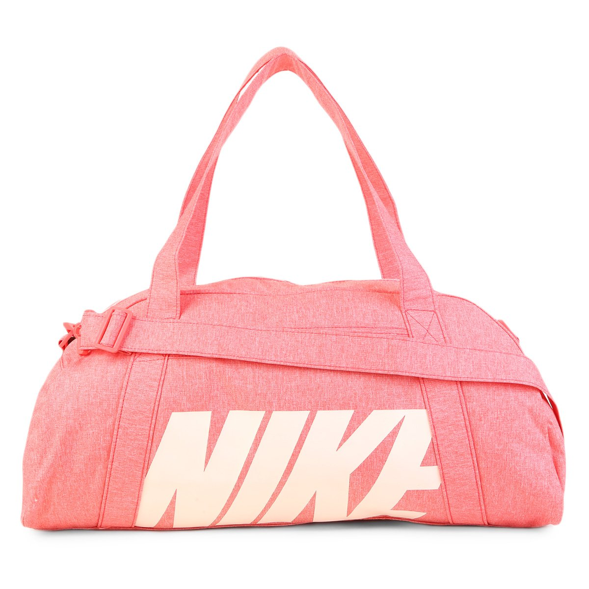 Do Nike Inter Club Feminina 30 Bolsa Gym LitrosLoja UqzMVpS