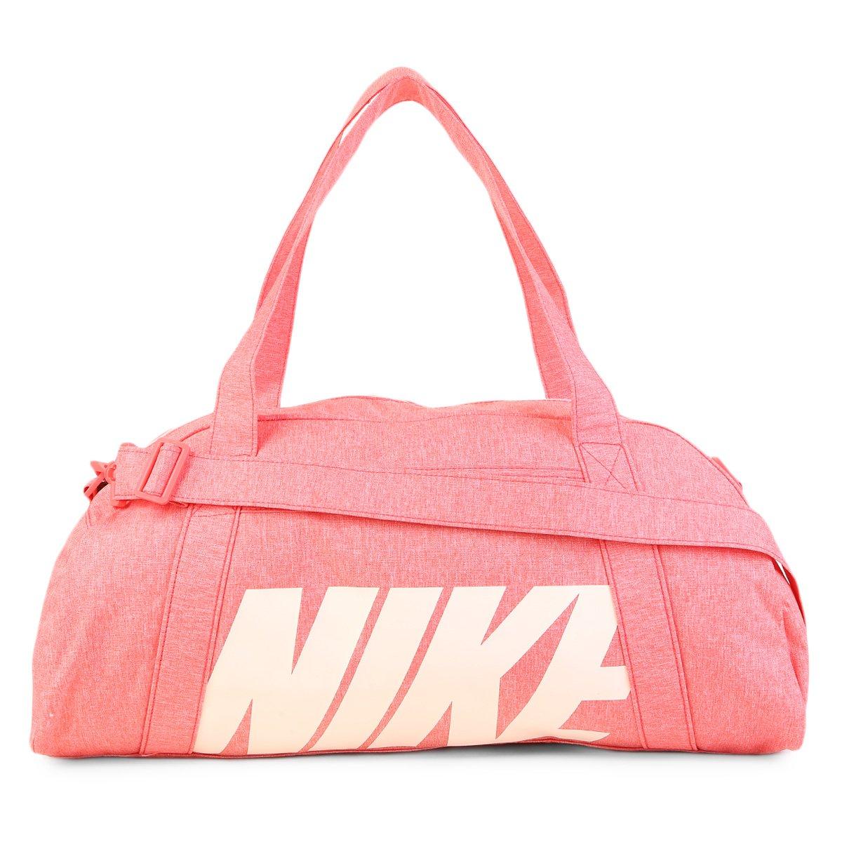 961a351ab Bolsa Nike Gym Club Feminina | Loja do Inter