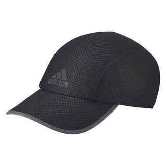 Boné Adidas Aba Curva Climacool