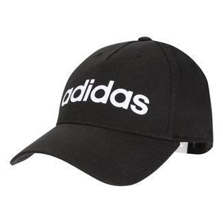 Boné Adidas Aba Curva Daily Masculino