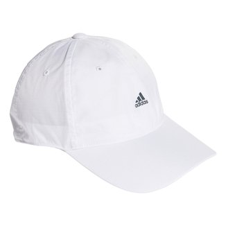 Boné Adidas Aba Curva Strapback Essentials Leveza Innovation