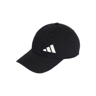 Boné Adidas Aba Curva Strapback Future Icon