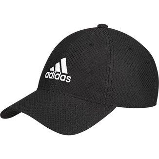 Boné Adidas C40 6P Aba Curva