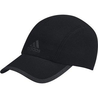 Boné Adidas ClimaCool Aba Curva