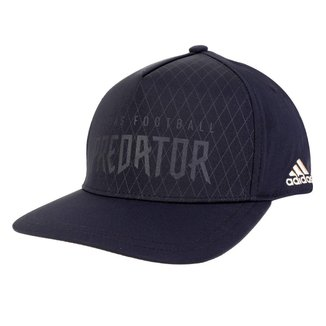 Boné Adidas Predator Snapback