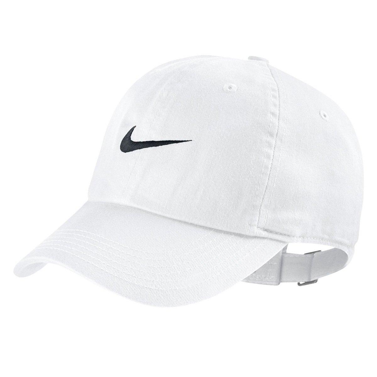 32984afe24bc4 Boné Infantil Nike New Swoosh Heritage - Compre Agora