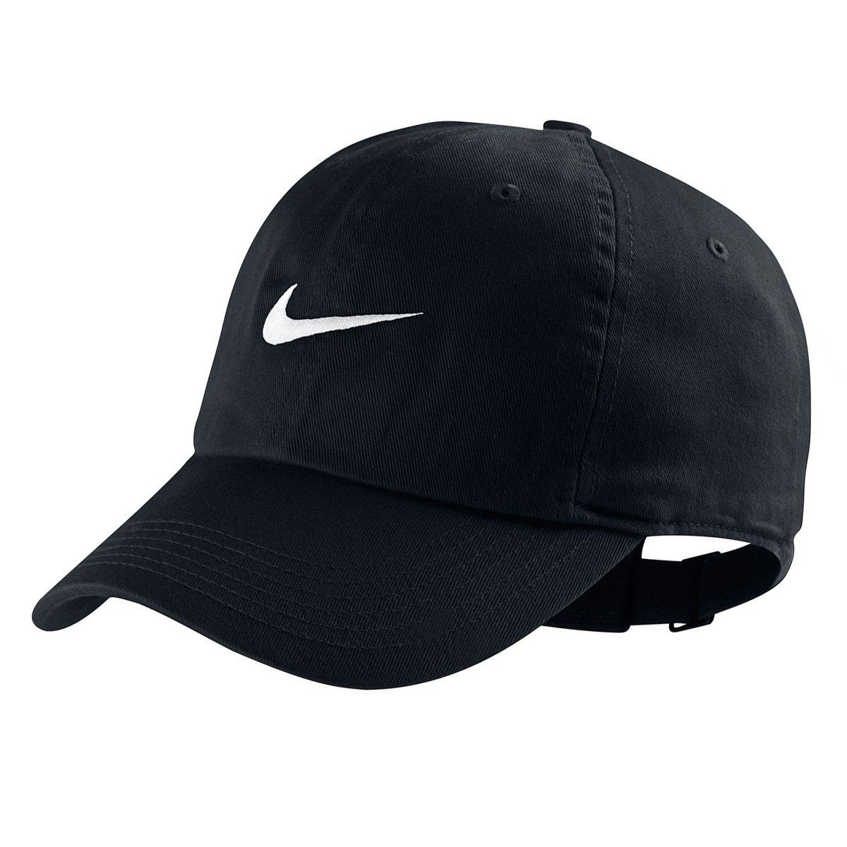 Boné Infantil Nike New Swoosh Heritage - Compre Agora  8de8b3d025b