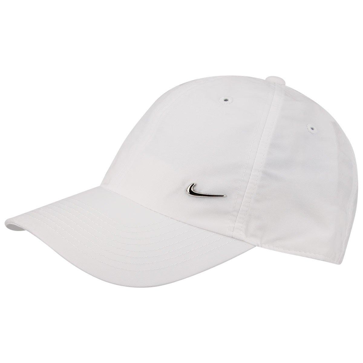 c091e2d8e6926 Boné Nike Metal Swoosh - Compre Agora