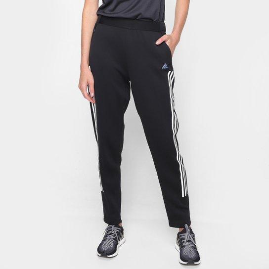 Calça Adidas Aeroready Pant Feminina - Preto