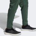 Calça Adidas City Base Masculina