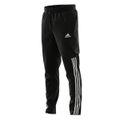 Calça Adidas Essentials 3 Stripes Masculina