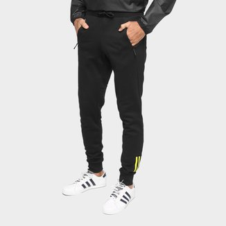 Calça Adidas Sportwear Innovation Motion Masculina