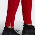 Calça Adidas Treino Tiro 21 Slim Masculina