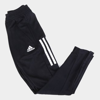 Calça Juvenil Adidas Condivo 20 Treino