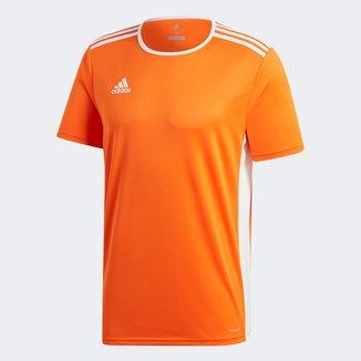 Camisa Adidas Entrada 18 Masculina