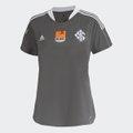 Camisa Internacional 30 Anos da Copa Adidas Feminina