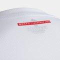 Camisa Internacional II 21/22 s/n° Torcedor Adidas Masculina