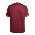 Camisa Internacional Juvenil III 21/22 s/n° Torcedor Adidas