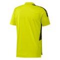 Camisa Internacional Treino 21/22 Adidas Masculina