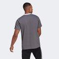 Camisa Polo Adidas Tiro 21 Masculina