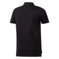 Camisa Polo Internacional Viagem 21/22 Adidas Masculina