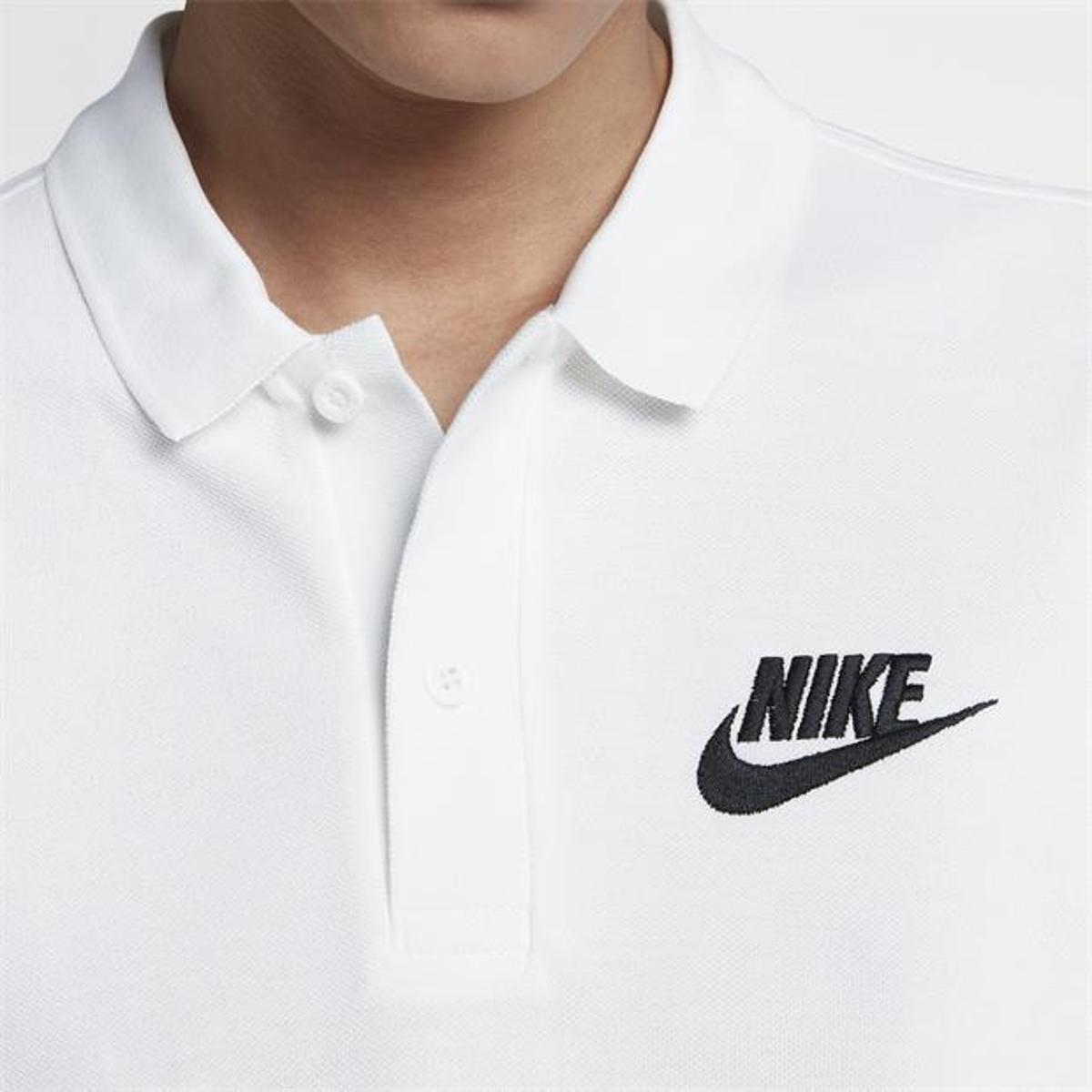 Camisa Polo Nike Matchup Piquet Masculina - Compre Agora  ecab43d5c39d0
