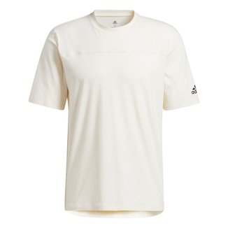 Camiseta Adidas City Base Masculina