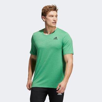 Camiseta Adidas City Elevated Masculina