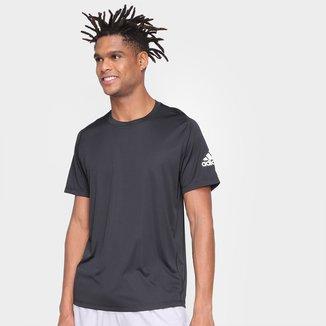 Camiseta Adidas D2M Freelift Ultimate Masculina