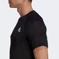 Camiseta Adidas D2M Seamless Masculina