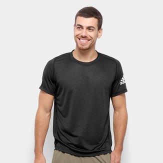 Camiseta Adidas Flspr X Ultimate Solid Masculina