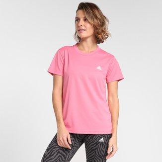 Camiseta Adidas Sport Designed To Move Feminina