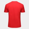 Camiseta Aniversário 110 anos de Inter Masculina