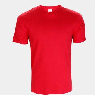 Camiseta Internacional Blanks Masculino