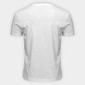 Camiseta Internacional Fernandão - Eterno Capitão Colorado Masculina
