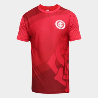 Camiseta Internacional Shades Masculina