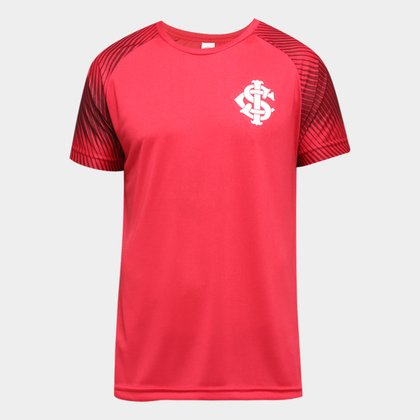 Camiseta Internacional Winner Masculina