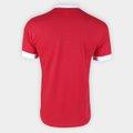 Camiseta Retrô Internacional 1979 Masculina