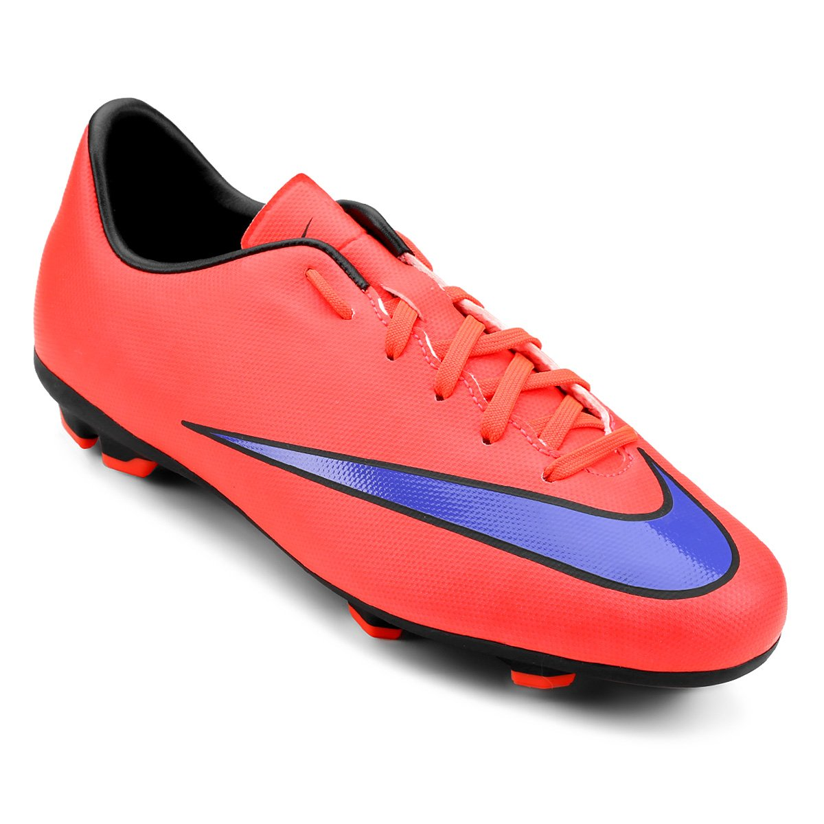 ... low cost chuteira nike mercurial victory 3 ic mercadolivre chuteira  campo infantil nike mercurial victory 5 bda170d11ff19