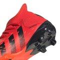 Chuteira Campo Juvenil Adidas Predator Freak 3