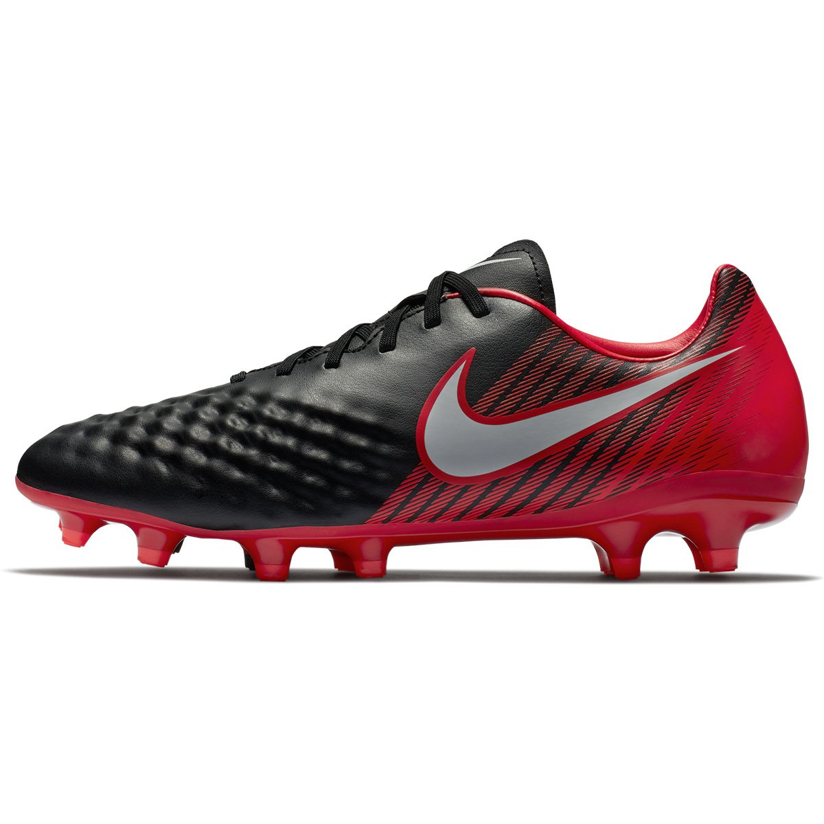 Chuteira Campo Nike Magista Onda II FG - Compre Agora  de598c5aa3a09