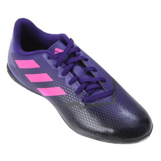 Chuteira Futsal Adidas Artilheira IV