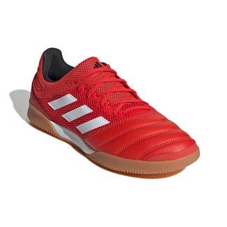 Chuteira Futsal Adidas Copa 20 3 IN