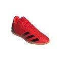 Chuteira Futsal Adidas Predator Freak 4