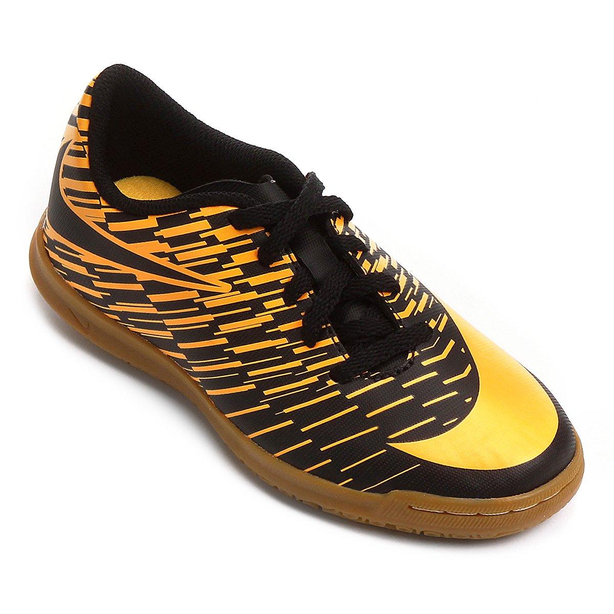 8689009d0d1 Chuteira Futsal Infantil Nike Bravata 2 IC - Compre Agora