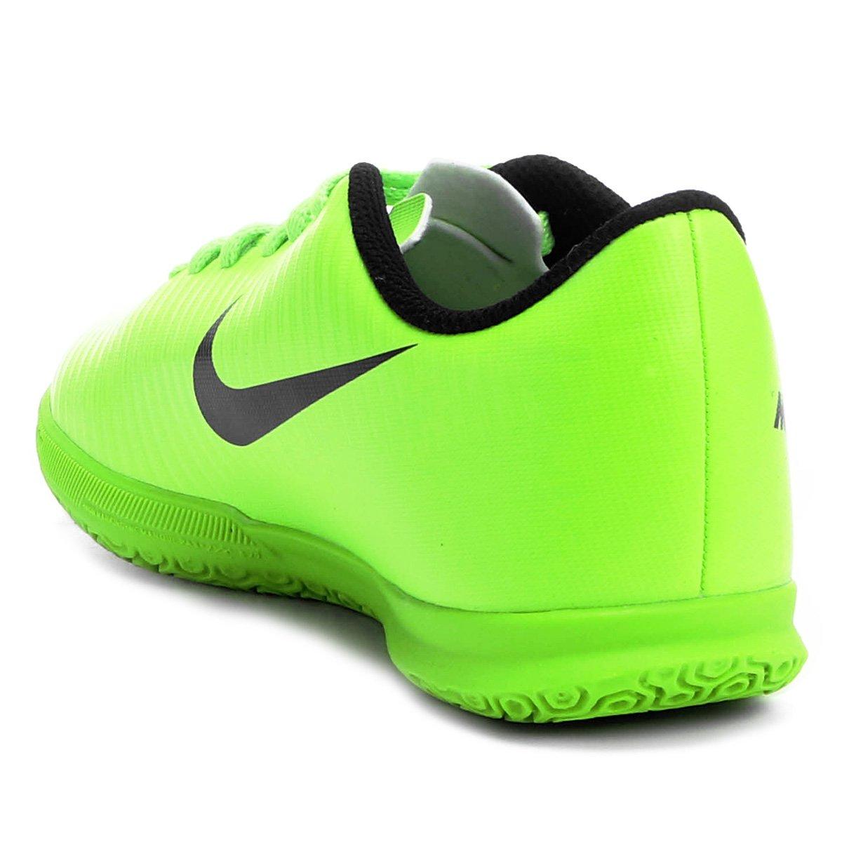 eebc2807e261d Uk Chuteira Nike Mercurial Victory V Cr Ic Infantil 4e910 8e16d
