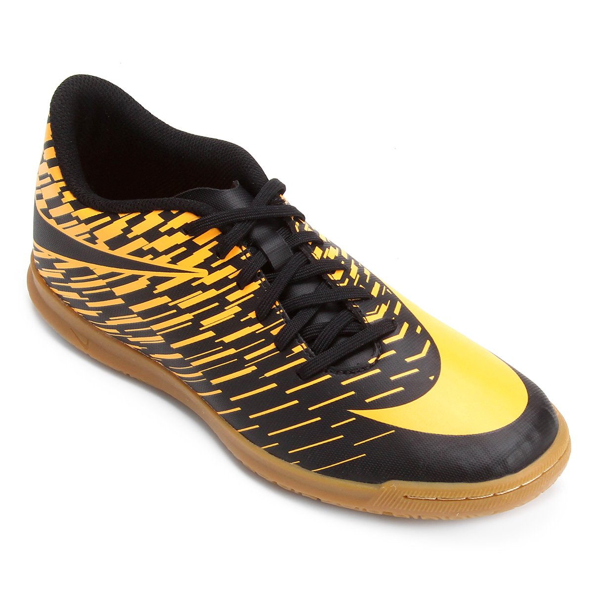 d8aceba9ba25f Chuteira Futsal Nike Bravata 2 IC - Compre Agora