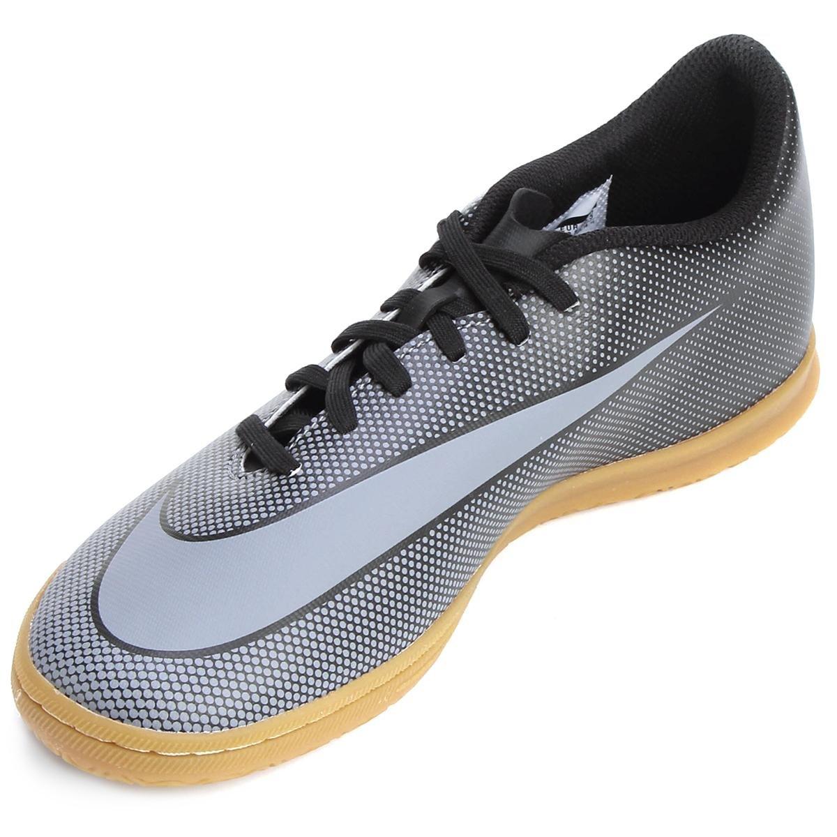Chuteira Futsal Nike Bravata 2 IC - Compre Agora  82749cefc10b7