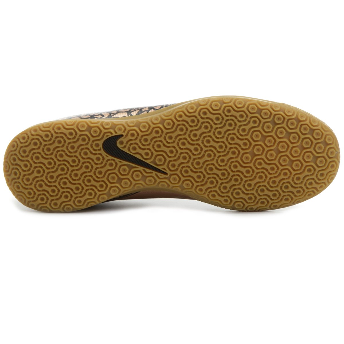 Chuteira Futsal Nike Hypervenom Phade 2 IC - Compre Agora  a741b4e3579bb