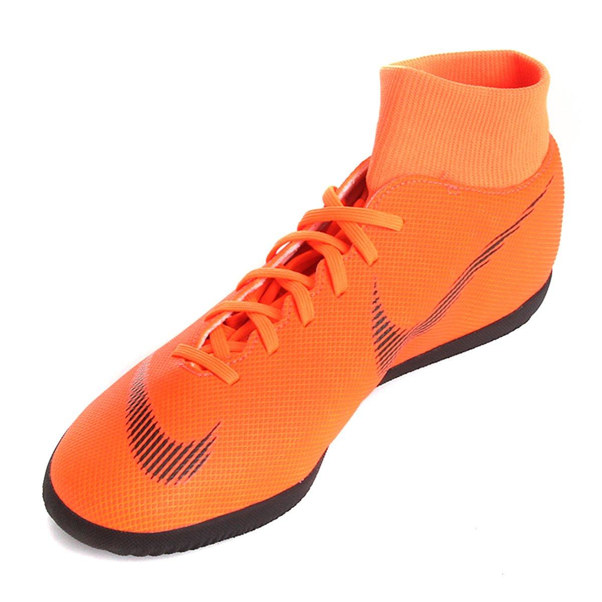 ... shop chuteira futsal nike mercurial superfly 6 club masculina 41954  89943 2cd279e81b234